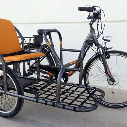 Bicicleta-adaptada-sidecar