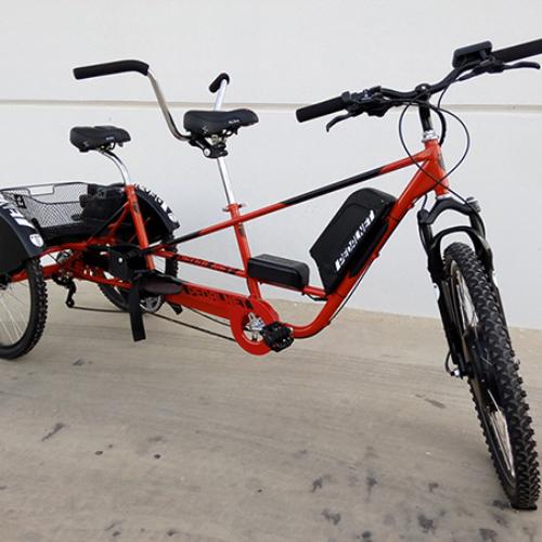 Bicicleta-adaptada-triciclo-tandem-1