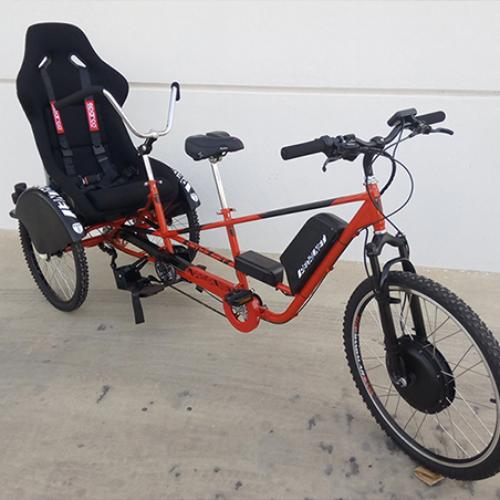 Bicicleta-adaptada-triciclo-tandem-2