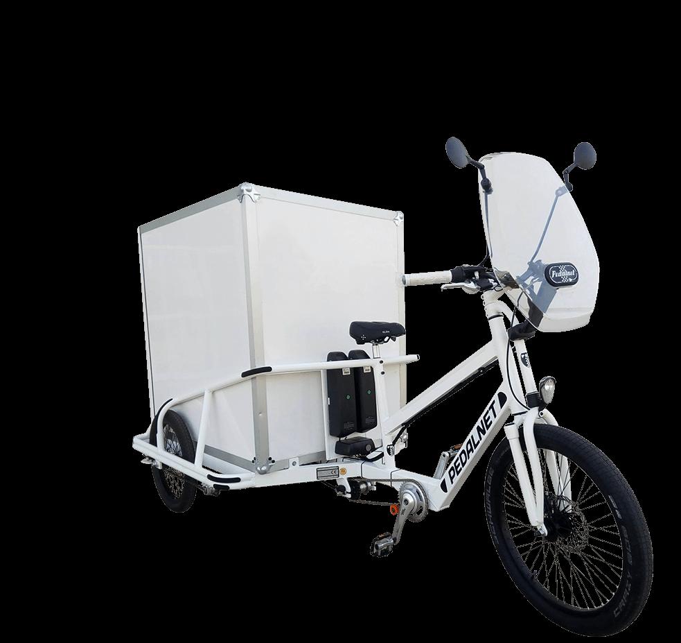 cargo-trike-intro-2